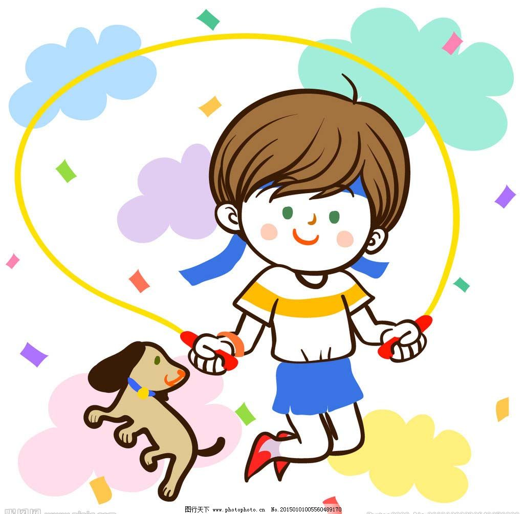 跳绳的动漫,跳绳的触手免费下载卡通美女漫画漫画v动漫漫画女孩女孩图片