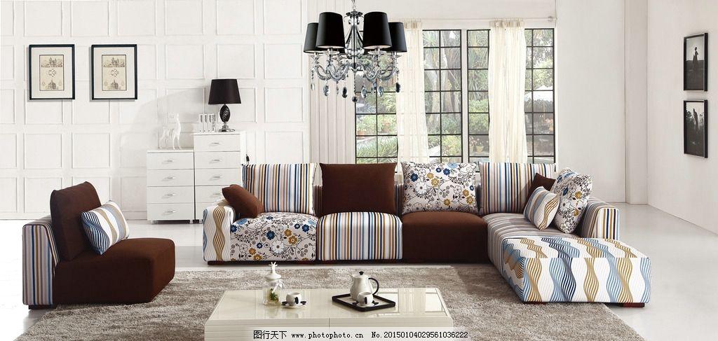 设计沙发步骤图