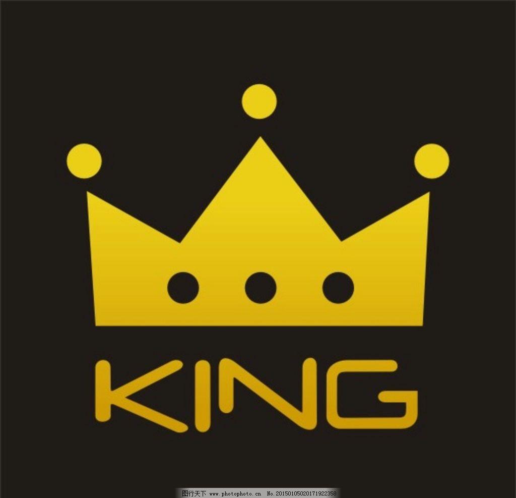 Amazon Best Sellers Best Branding amp Logo Design