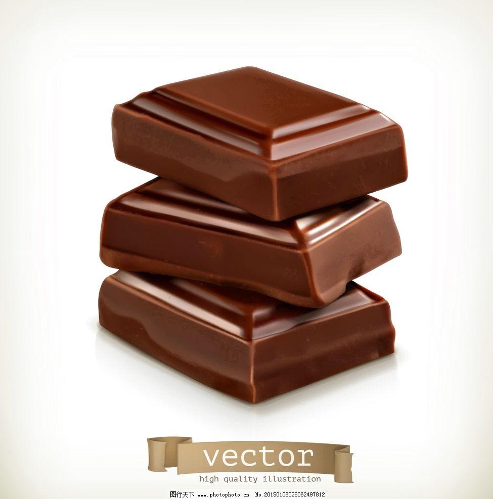 巧克力图片_建筑设计_环境设计_图行天下图库