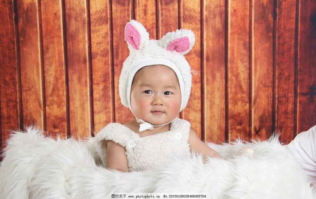 小宝艺术照 小宝照片一周 宝宝照片 可爱宝宝 baby 摄影 人物图库