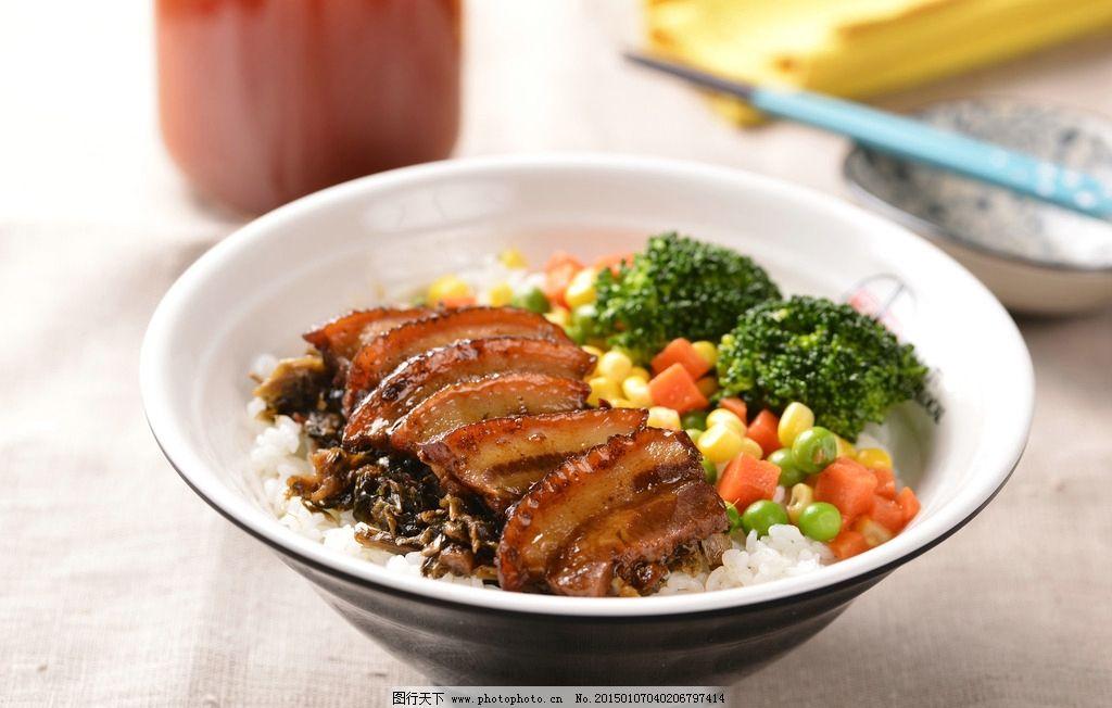 饭店 牛肉饭 盖饭 炒菜 菜单 菜谱 摄影 餐饮美食 传统美食 300dpi