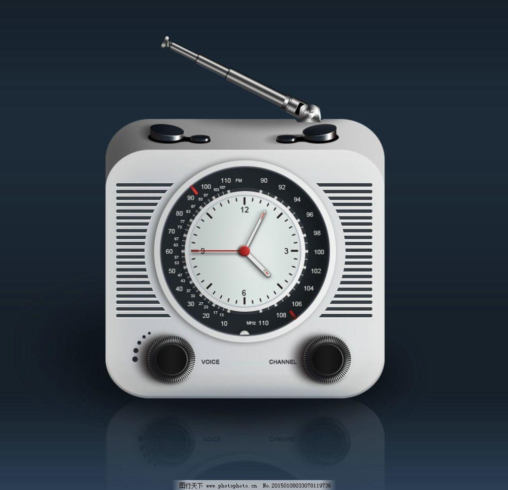 tr2025收音接线图