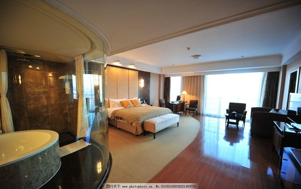 最高星级酒店_星级酒店客房图片
