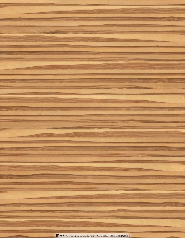 木纹素材 木纹拼花 仿古木纹 高档木纹 木纹材质 木纹底 设计 广告