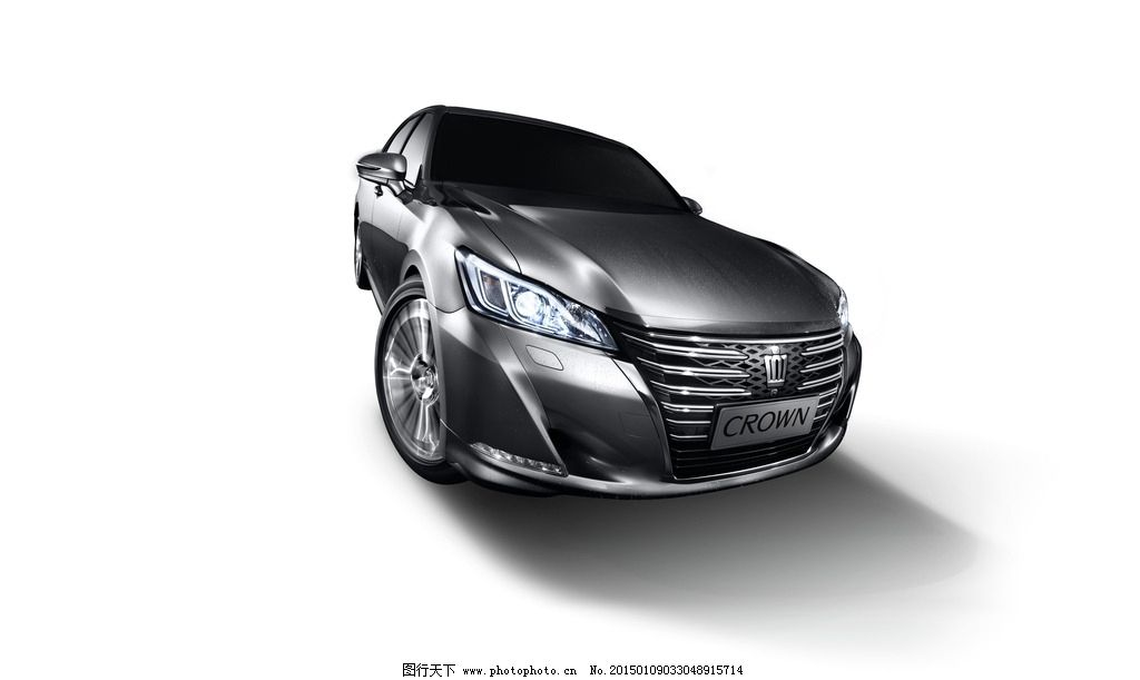 皇冠 全新皇冠 丰田皇冠 2015皇冠 一汽丰田 汽车海报 汽车背景 车