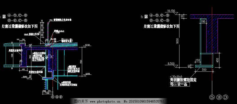 电路 电路图 电子 户型 户型图 平面图 原理图 800_351