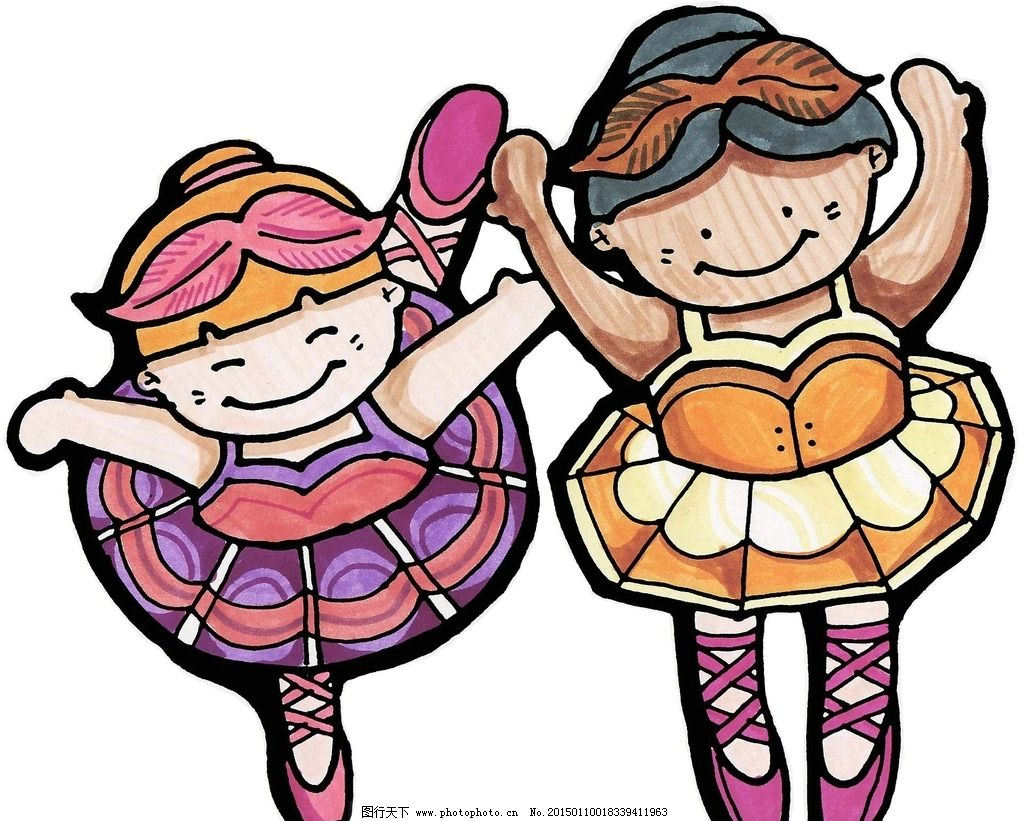 舞蹈鞋 动作 微笑 设计 海报 宣传画     设计 动漫动画 动漫人物 72