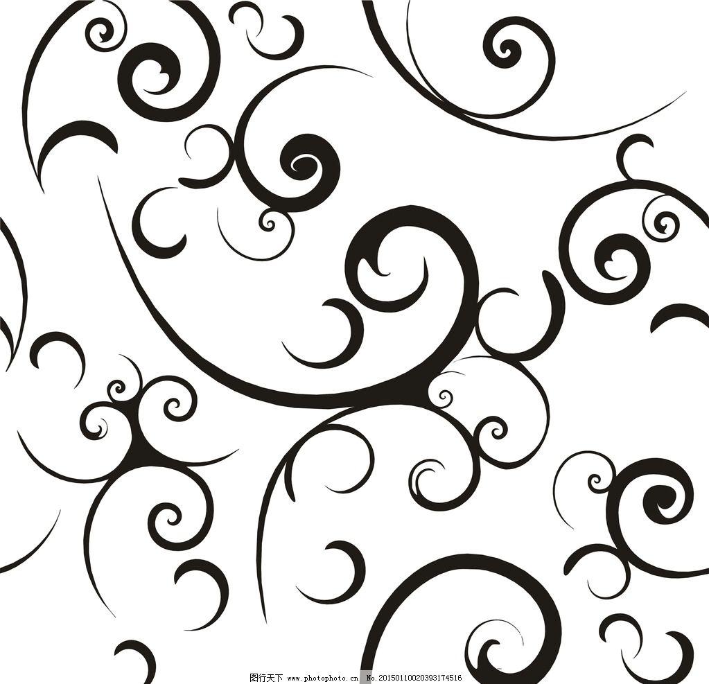 美亿佳 硅藻泥 壁纸花 云彩 简约 设计 底纹边框 花边花纹 100dpi jpg