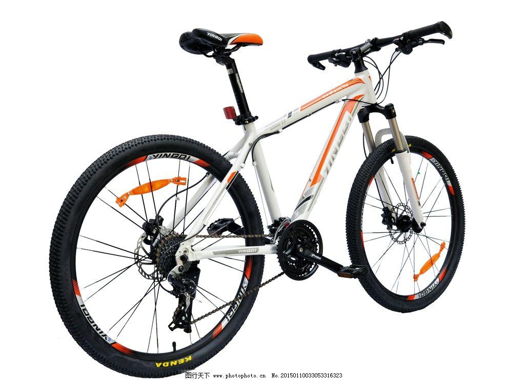 自行车 学生车 单车 变速车 公路车 设计 psd分层素材 psd分层素材