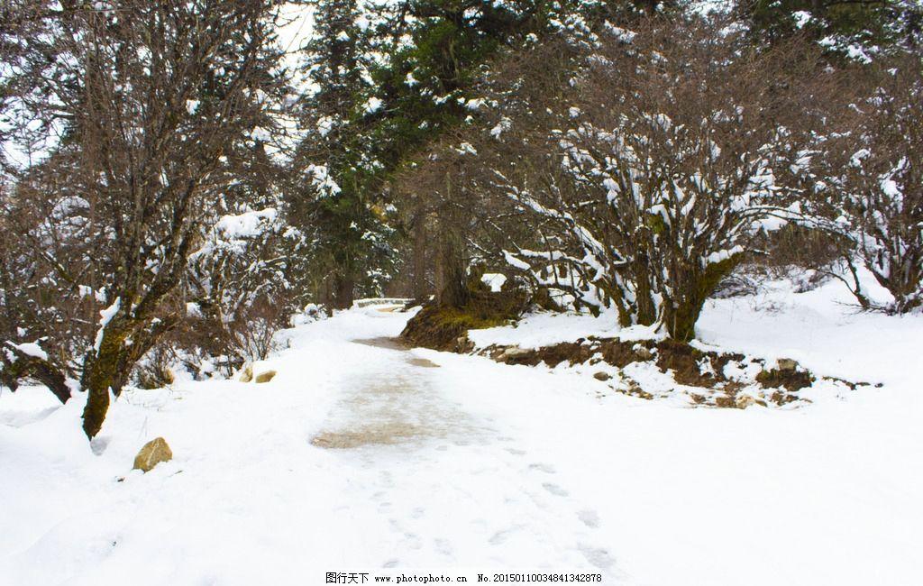 山水风景图片_自然风景