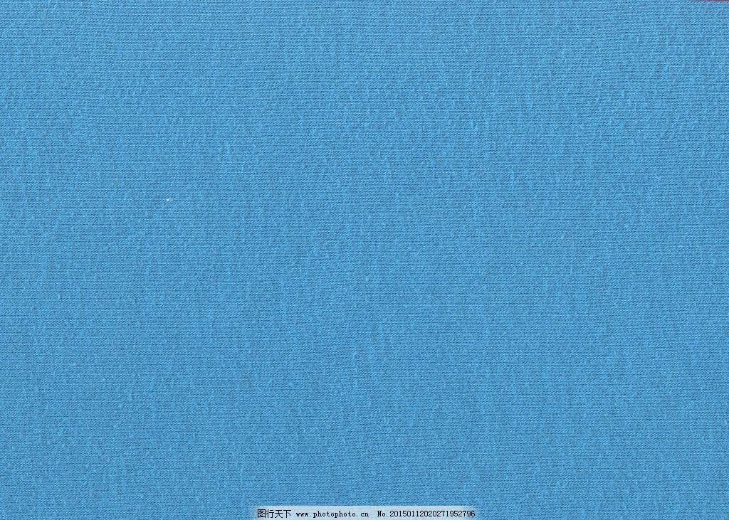 背景布纹 布纹图案 高清布纹 印花布 布纹条纹 风格花纹 蓝色布纹