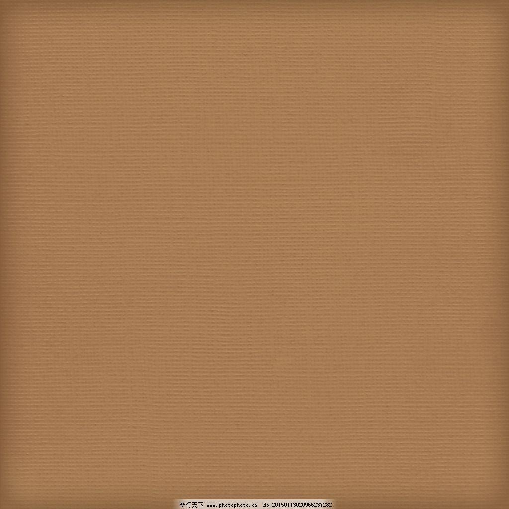 复古棕色素材_背景图片_底纹边框_图行天下图库