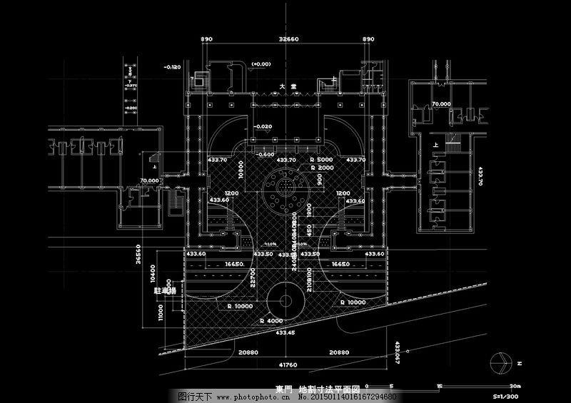 电路 电路图 电子 户型 户型图 平面图 原理图 800_565