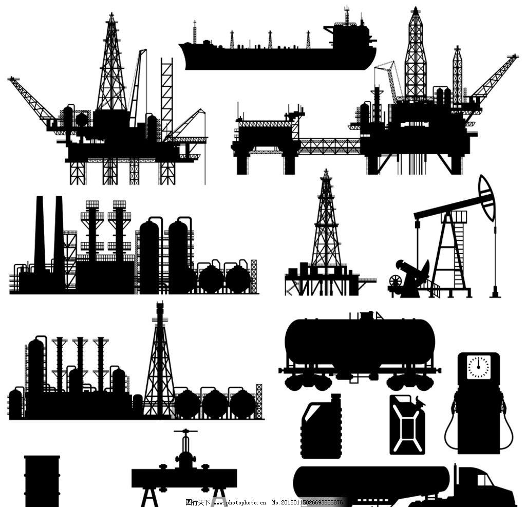 工业设计风格分类