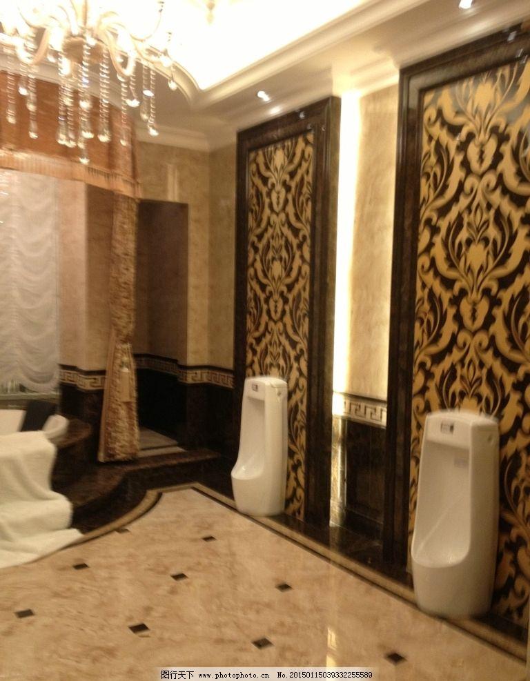 瓷砖样板间 全抛釉样板间 大理石样板间 精装房样板间 欧式风格 摄影