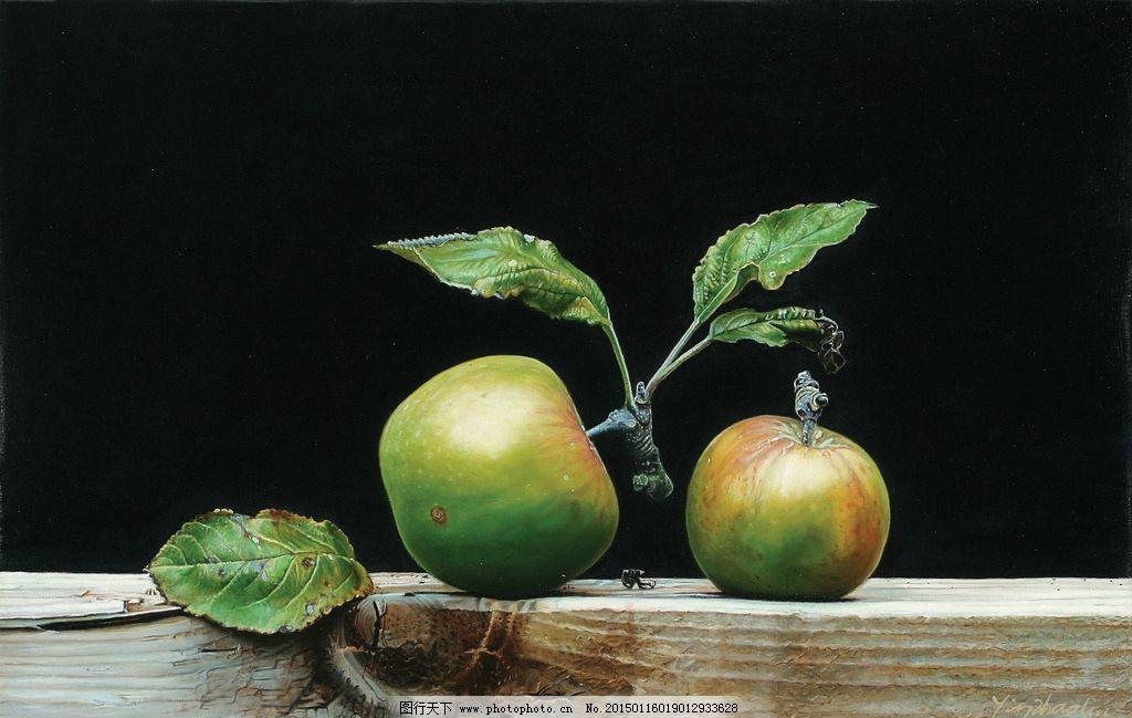 苹果6s墙纸高清图片可爱唯美