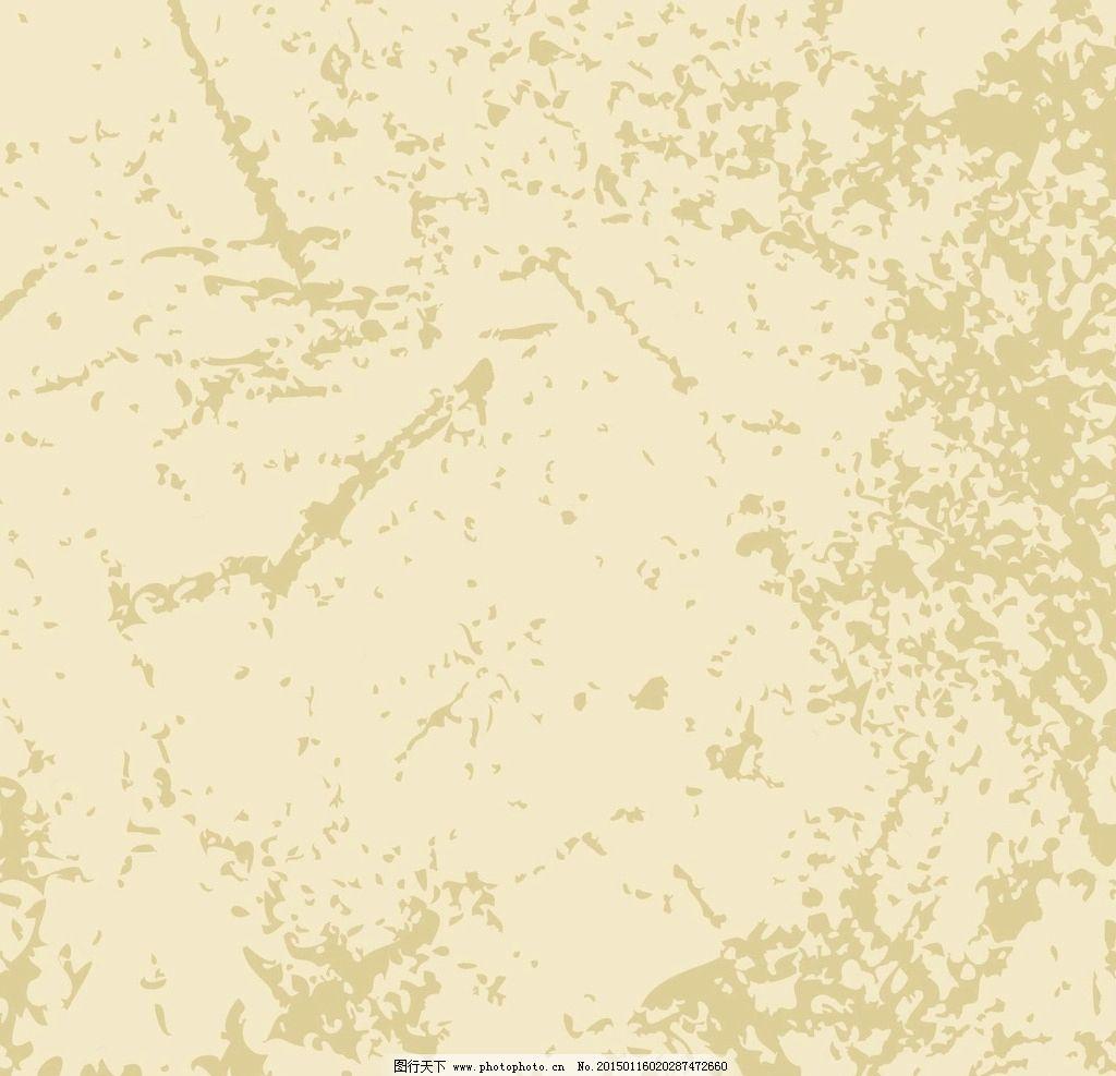 底纹 欧式花纹素材 高档古典背景 豪华时尚花纹 华丽古典花纹 矢量