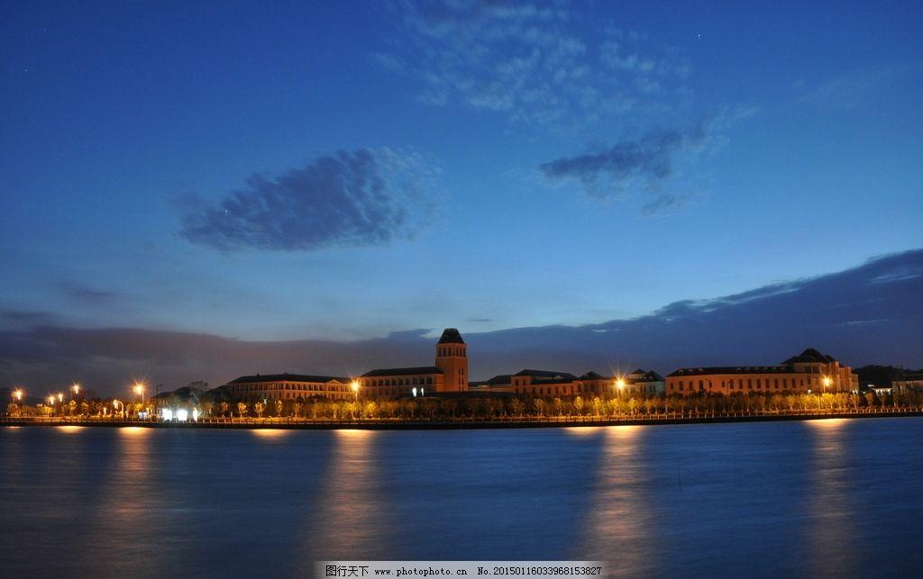 唯美秦皇岛 城市 风景 风光 旅行 时尚 现代 繁华 大都会 建筑