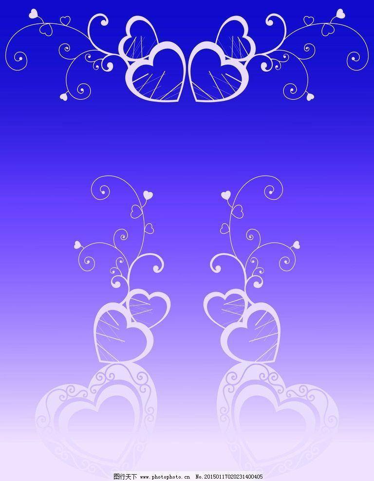 背景图片素材 欧式花纹 花纹 背景花纹 花纹背景 法式花纹 纹理背景图片