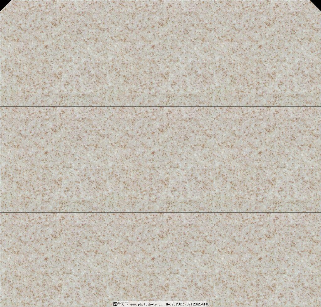 地砖 灰色地砖 复古地砖 高档地砖 地砖贴图 高清地砖 背景底纹 底纹