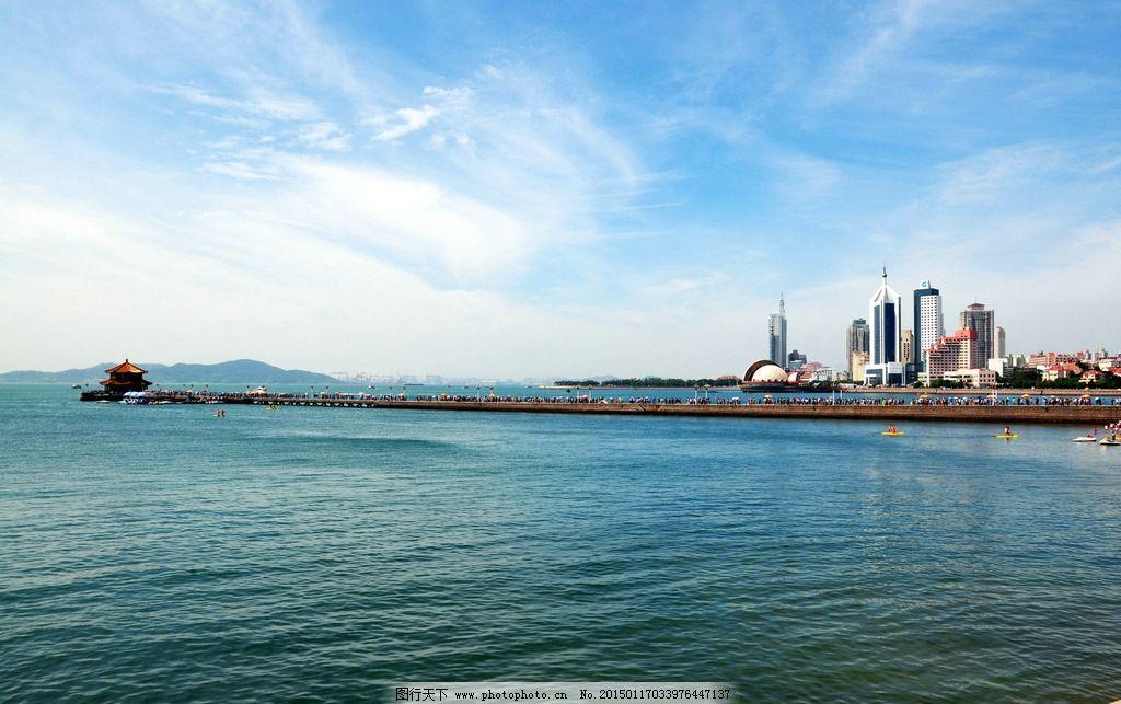 唯美 大海 海边 秦皇岛 风景 风光 自然 旅行 摄影 旅游摄影 国内旅游
