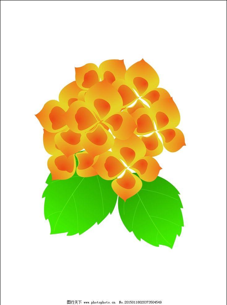 矢量图 牡丹花 牡丹 花卉 黄牡丹 原创设计 设计 底纹边框 花边花纹