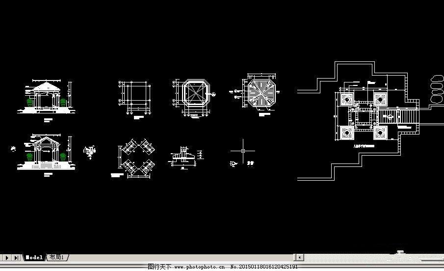 电路 电路图 电子 原理图 905_552