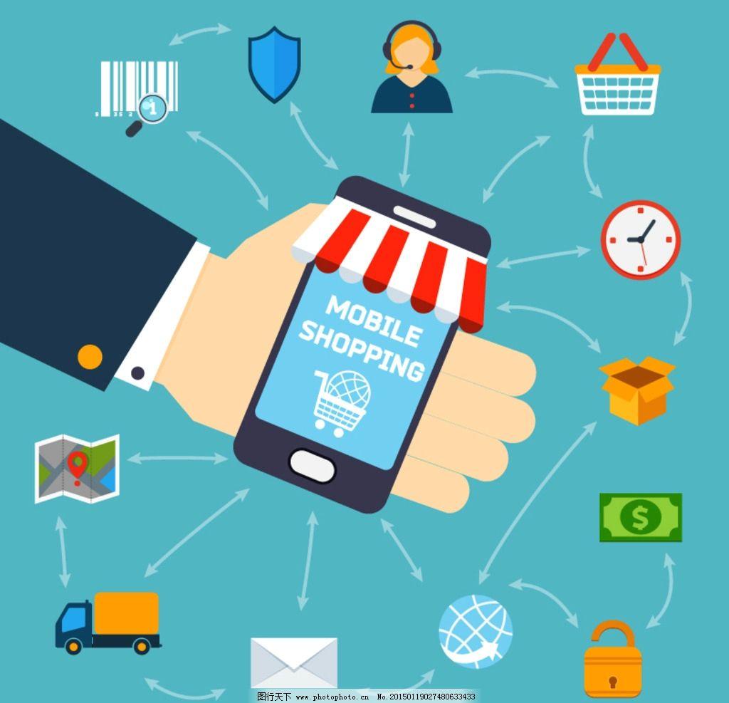 淘宝网购物_如何在网上购物?能介绍几个好的淘宝网么?-