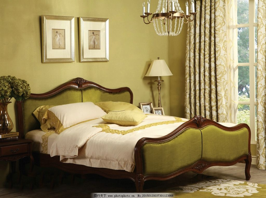 家居 沙发 窗帘 墙纸 艺术生活 茶几 欧式      床 摄影 生活百科