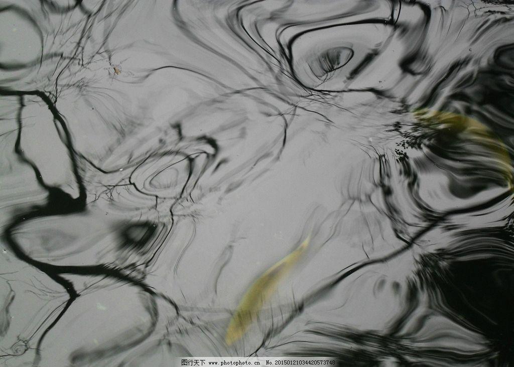 玫瑰花素描画步骤