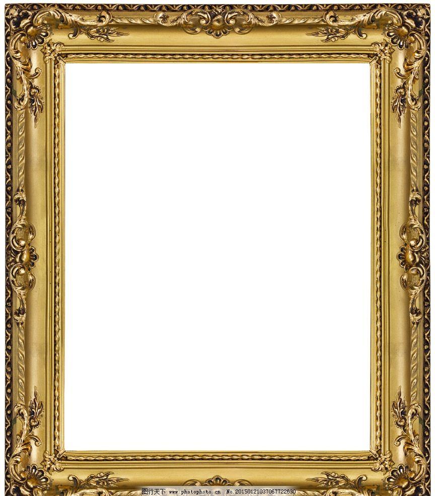 ppt 背景 背景图片 边框 模板 设计 相框 864_987