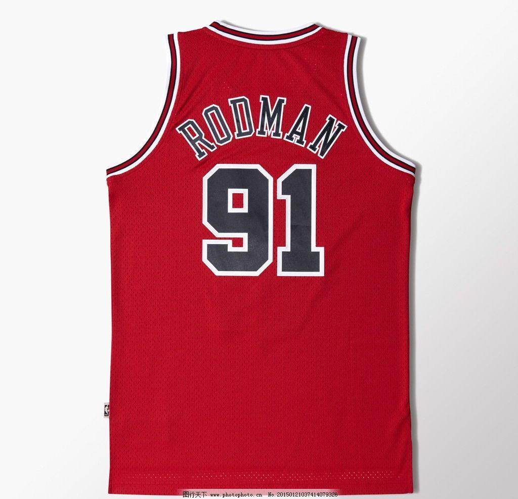 120 68篮球服胸