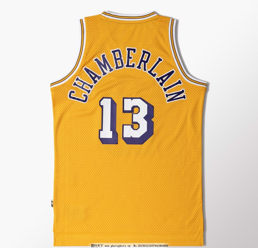nba篮球服设计图