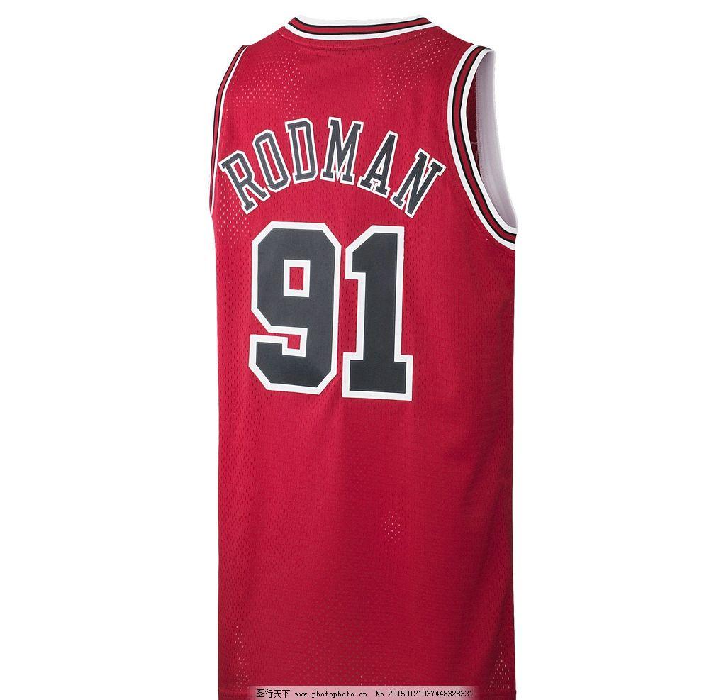 篮球服是不是要穿长一些的