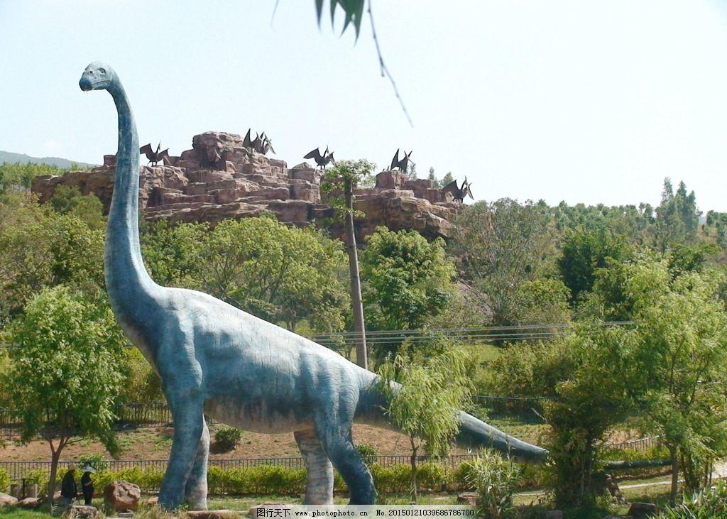 石头 水 动物 植物 花草 恐龙 摄影 建筑园林 雕塑 72dpi jpg