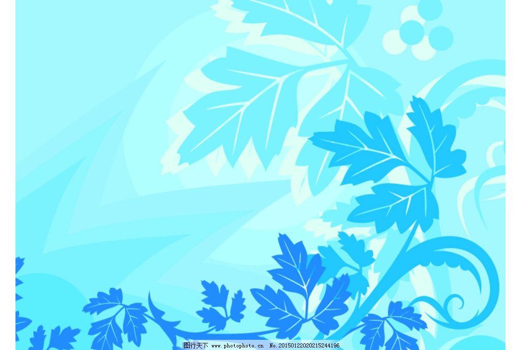 花纹 古典花纹 传统花纹 花纹边框 花纹图案 花纹素材 矢量花纹