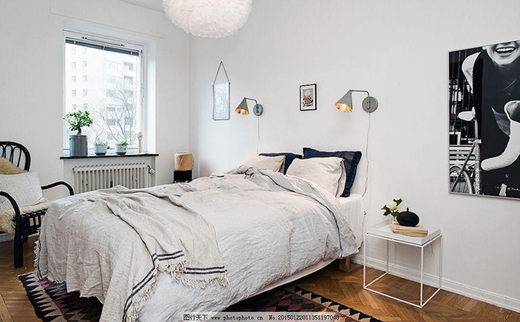 室内卧室装修设计免费下载 3D设计 创意设计 灯光设计 电视 环境设计 设计 室内设计 电视 设计 室内设计 3d设计 创意设计 灯光设计 环境设计 家居装饰素材