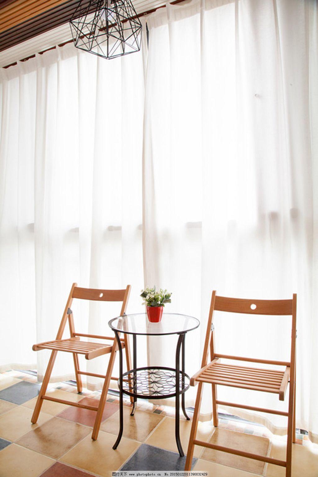 室内家居素材免费下载 3d设计 创意设计 灯光设计 电视 环境设计 设计