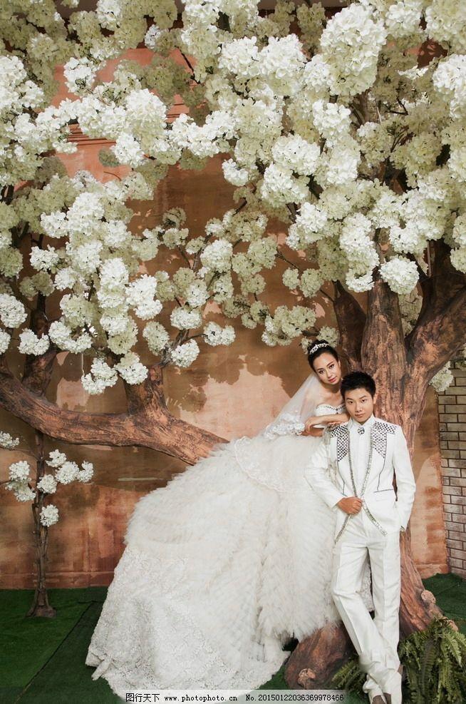 壁纸 花 婚纱 婚纱照 桌面 654_987 竖版 竖屏 手机