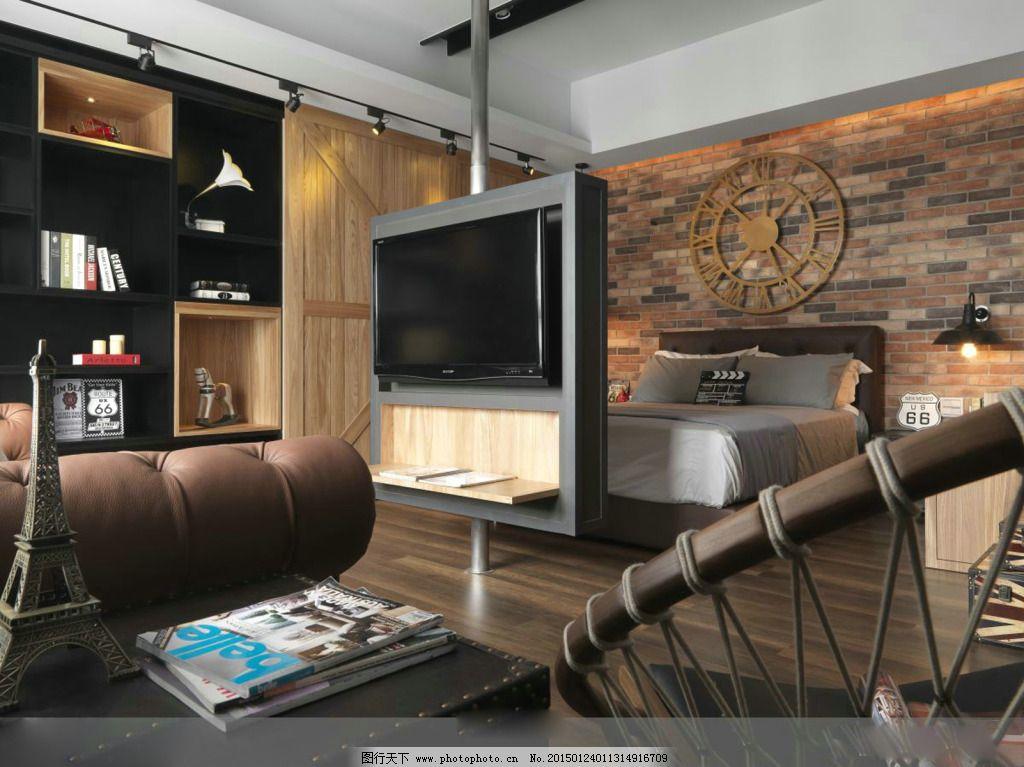 设计 创意设计 灯光设计 电视 环境设计      设计 3d室内效果图