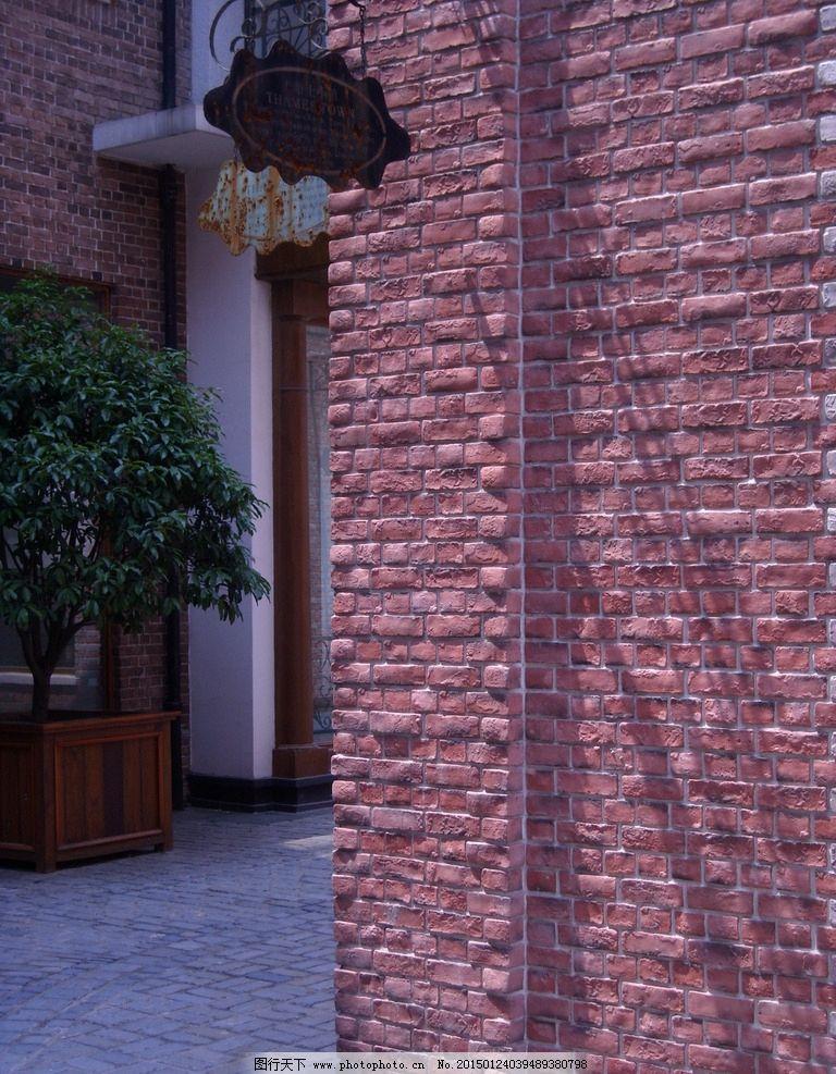 英国小镇 欧式建筑 建筑 建筑摄影 建筑园林 小楼 摄影 街角 摄影