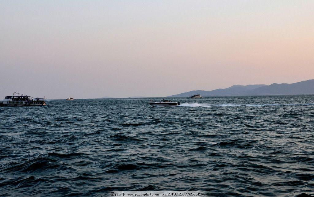 青岛风光 风光美图 青岛海景 大海 风光摄影 风景 海景海水 国内旅游