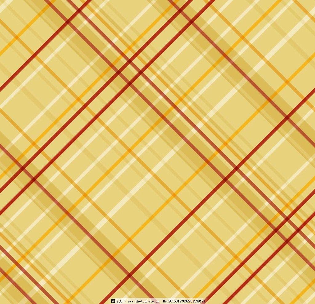 格子背景 底纹 苏格兰 服装花型 线条 底纹背景 底纹图案 格子底纹