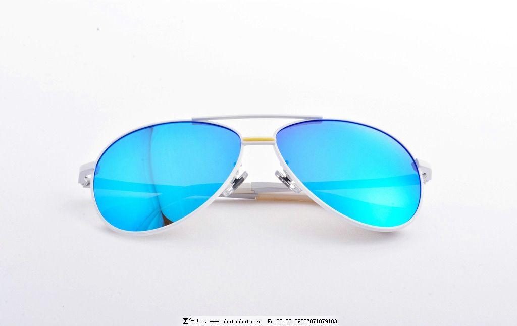 炫彩 蛤蟆 太阳镜 偏光太阳镜 彩色太阳镜 经典 眼镜 创意 摄影 生活