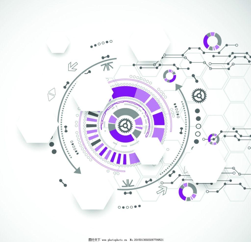 科技背景 通信 网络 创意背景 商务背景 底纹背景 设计 矢量 eps 设计