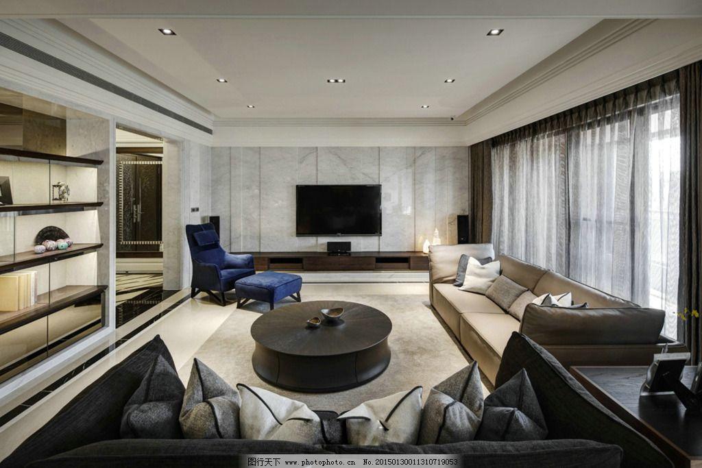 室内效果图 欧式      阳台 室内设计 环境设计 设计 家居装饰素材