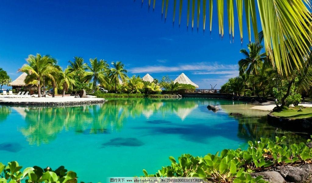 唯美 风景 风光 秦皇岛 大海 海边 海 休闲 摄影 旅游摄影 国内旅游 7