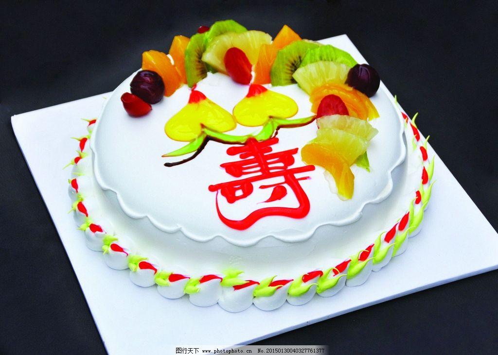 超级小飞侠手绘蛋糕