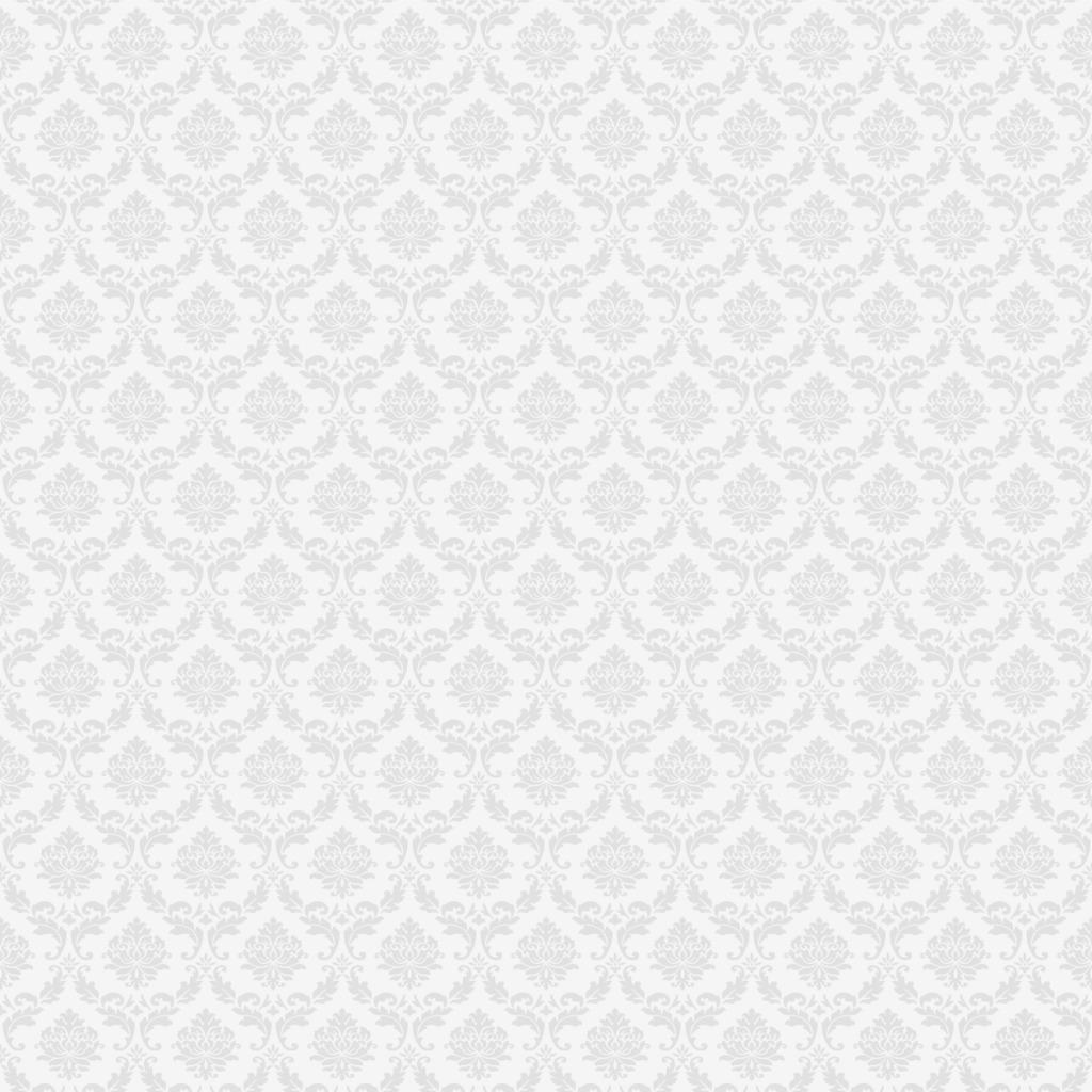 白色小欧花壁纸图片素材下载